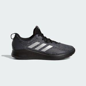 NEW adidas Purebounce+ Street Women's Running Shoe